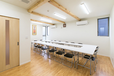 photo-meetingroom